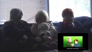 APH Countries React to Hetalia The Beautiful World Episode 1