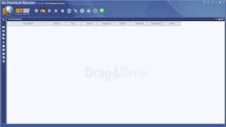 How To Install Ant Download Manager PRO ?