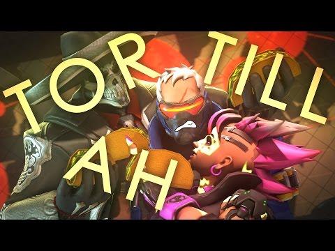 Tor-Till-Ah (SFM Short)