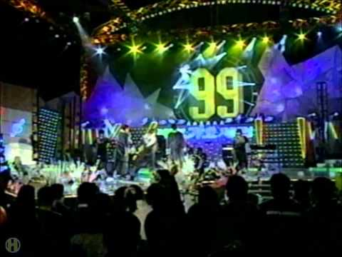Xxx Mp4 Vol 3 98 MBC Come Festival Line Up H O T HD 3gp Sex