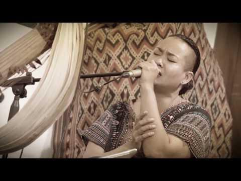 Indonesia Pusaka Gazpar Araja Feat Bonita