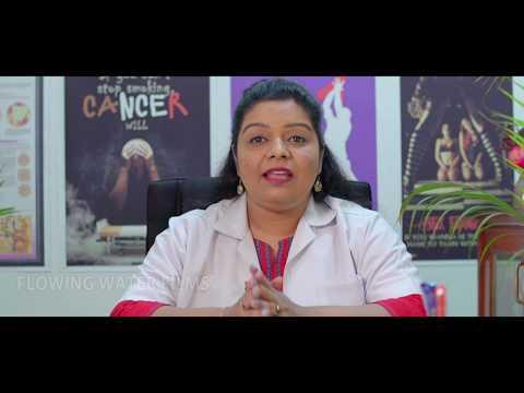 Xxx Mp4 लड़की को चरम सुख तक पहुचाने के तरीके │ Tips Amp Tricks │ Educational Video In Hindi 3gp Sex