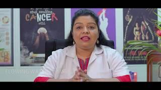 लड़की को सम्भोग में चरम सुख तक पहुचाने के तरीके │ Orgasm Tips & Tricks │ Educational Video In Hindi