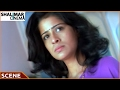Mental Krishna Movie || Posani Krishna Murali & Satya Krishnan Scene || Shalimar Cinema