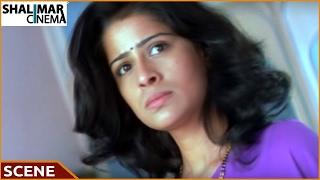 Mental Krishna Movie || Posani Krishna Murali Gets Dought On Satya Krishnan || Shalimar Cinema