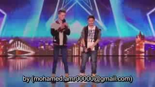 اجمل اغنيه راب اجنبي لشباب بتحكي عن قصتها