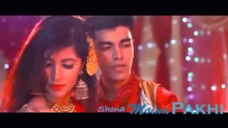 Jaan oh Baby Naila Nayeem Hot salman muqtadir funny video natok song