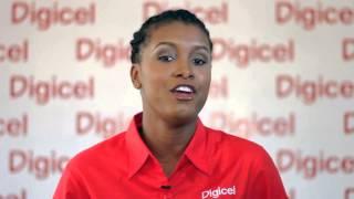 How To Roam With Digicel
