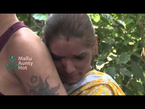 Hot Mallu Wife Compromise For Money with Husband's Boss