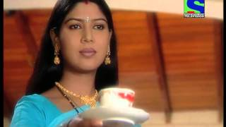 Devi - Episode 47