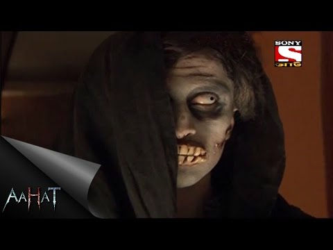 Xxx Mp4 Aahat আহত Bengali Ep Evil Soul Calling 1st May 2016 3gp Sex