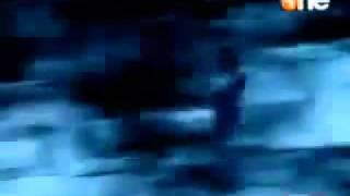 YouTube    Pyar Ki Yeh Ek Kahani Theme Song
