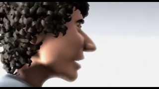 Segredos - Frejat