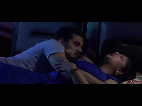 Xxx Mp4 Bangla Choti Hot Babi 3gp Sex