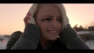 Kaskade & Skrillex - Lick It (Official Video)