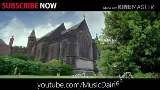 Meri Dua Full Video Song HD (OFFICIAL) By Atif Aslam |2018