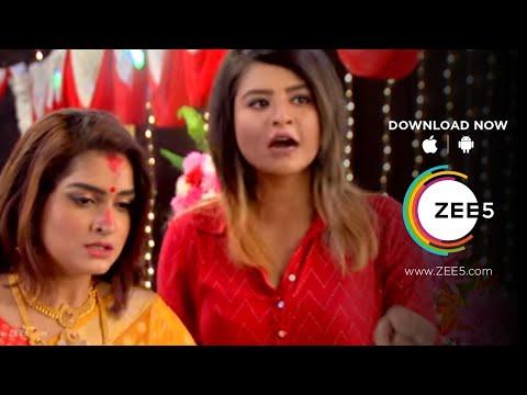 Bhanumotir Khel | Bangla Serial - Best Scene | EP - 216 | 10th Sept, 2018 | #ZeeBangla