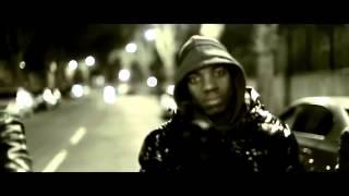 Yungen Feat, Krept and Konan - Fuck Them