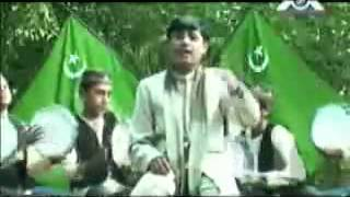 IUML song Very nice - tamil