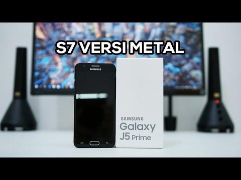 Xxx Mp4 Unboxing Samsung Galaxy J5 Prime Indonesia Mewahnya Kerasa 3gp Sex