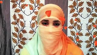 मौत भी ना मिल पाई उनकी पनाहो में - Very Sad Painful shayari - Hindi Shayari