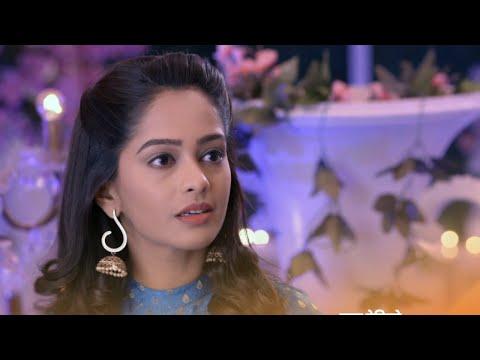 Xxx Mp4 Kumkum Bhagya Spoiler Alert 08 May 2019 Watch Full Episode On ZEE5 Episode 1356 3gp Sex