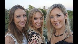 Palma de Mallorca! Girls Vacay & Bachelorette Party @ Nikki Beach #29