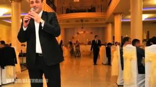 Arkadi & Roma Ramazyan   Hayi Sirun Achker,Vay aman  Tigran Asatryan)