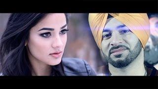 Balle | G. Sidhu | Prod. by Sickick | Latest Punjabi Song 2016 | Urban Asian Music