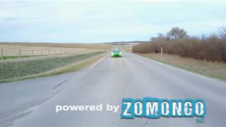 Download the zomongo app today