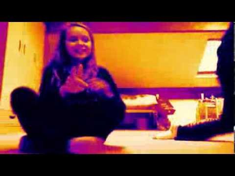 Xxx Mp4 The First Video Xxxxxx 3gp Sex