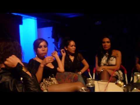 Xxx Mp4 TRANSEXUALES PERUANAS EN DISCOTECA DE MILANO ITALIA 3gp Sex