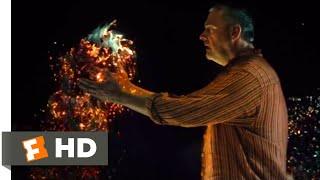 The Divergent Series: Allegiant (2016) - The Memory Serum Scene (5/10) | Movieclips