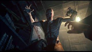 Top 20 Survival Horror Pc Games