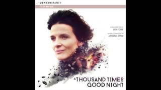 Armand Amar - 01 A Thousand Times Goodnight