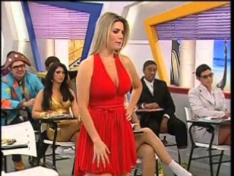 MARI ALEXANDRE ESCOLINHA DO GUGU.16 10 2011