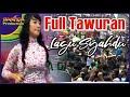 Download Music dangdut full tawuran di ringinpitu banyuwangi by daniya production