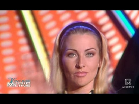 Xxx Mp4 Ace Of Base All That She Wants Live 1993 3gp Sex