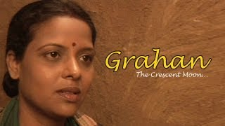 Short Film - Grahan | A Limit Crossed in Addiction