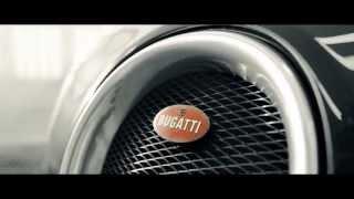 Summer Cem - NEUE BUGATTI [ prod. by JOSHIMIXU ] official Video