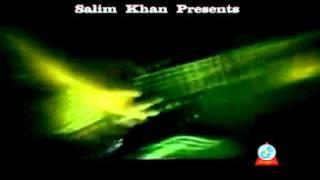 Balam Akaki Mon Aaj Nirobe
