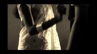 Bangla Short film - Trishna (তৃষ্ণা) HD