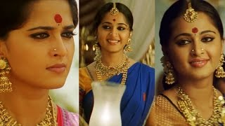Jejamma Jejamma Full Video Song - Arundhati Telugu Movie Video Songs - Anushka