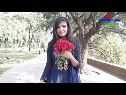 Xxx Mp4 Harami Doler Badraminew Bangla Funny Video 2018voltage 420 3gp Sex
