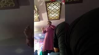 Khatu Shyam Bhajan By Abhishek Mishra Kolkata Contact No 9007541241