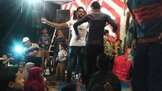 احلي رقص بلدي من شباب سيس