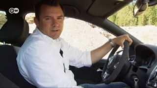 Am Limit: VW Polo R WRC | Motor mobil