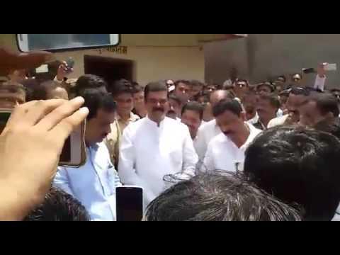 Xxx Mp4 Jay Sadguru Kapil Patil MP 3gp Sex