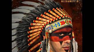Tomawok - 08 - Jamaican Herb feat. Max Romeo [Weedamuffin]