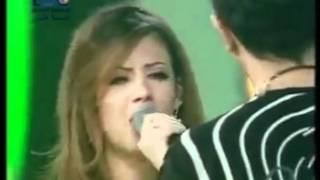 أحمد شريف و بهاء الكافي ـ على حسب وداد قلبي